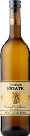 Black Locust Reserve Dry Riesling Image